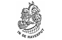 BO-Haverput