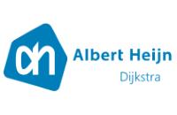 BO-AlbertHeijn