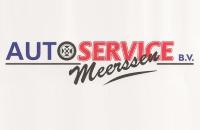BO-AutoServiceMeerssen
