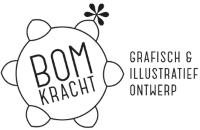 BO-BomKracht