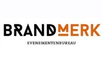 BO-BrandMerkEvenementen
