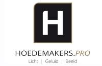 BO-HoedemakersPro