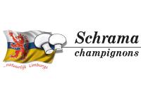 BO-SchramaChampignons