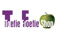 BO-ToetieFroetie