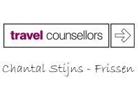 BO-Travelcounsellors