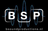 bo-bsound