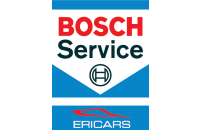 bo-bosch