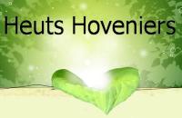 bo-heuts
