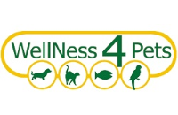 bo-wellness4pets